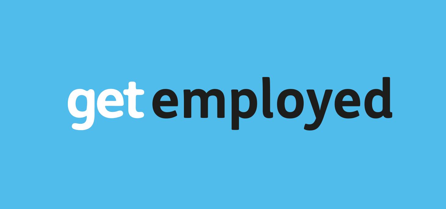 Guernsey Employment Trust - Get employed